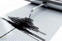 زلزال قوي يضرب غرب تركيا