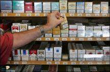 «الغذاء والدواء» و«التجارة» تستدعيان شركات التبغ وتهددان بعقوبات صارمة