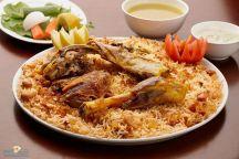 «الشؤون البلدية» تُلزم مطاعم «الحنيذ والمندي» بعدة اشتراطات