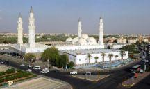 فتح «مسجد قباء» من الفجر إلى العشاء أمام المصلين والزائرين