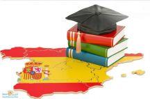 إسبانيا.. إطلاق خطة لإدخال الدين الإسلامي في المناهج الدراسية