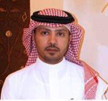 يوسف بن عبدالرحمن الزهير1433هـ