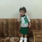 سعود حمد السعود1433هـ