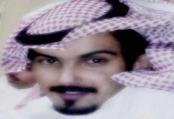 جمال الشمري1433هـ